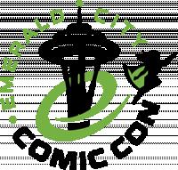 Emeral City Comic Con