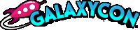 GC_Generic_Web_Horizontal_LG_1_900x