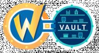 20186-19239-15425-WW-Vault-logo-design1-360x-40-1593443183-54-1597341296-86-1600289959