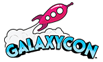 GalaxyCon_4C_Logo_150