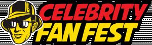 celeb_fanfest