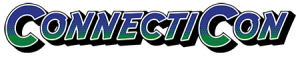 2020-Logo-No-Dates