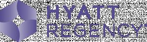 Hyatt-Regency-L019c-stk-R-aubergine-RGB.731x210-PSR