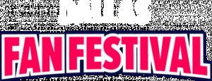 FanFestival-WhiteRGB-cf507374461aebf593139a4b2059ada5