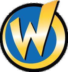 Wizard World Cleveland 2021