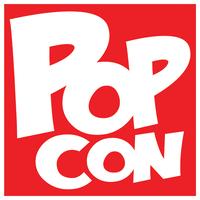Pop Con LLC