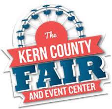 Kern County Fairgrounds