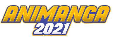 Animanga 2021