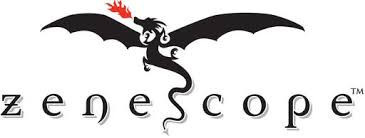 Zenescope Entertainment, Inc.