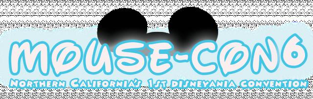 6th Annual Mouse-Con 2021