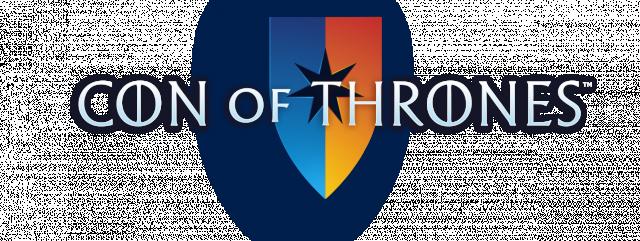 Con of Thrones 2021