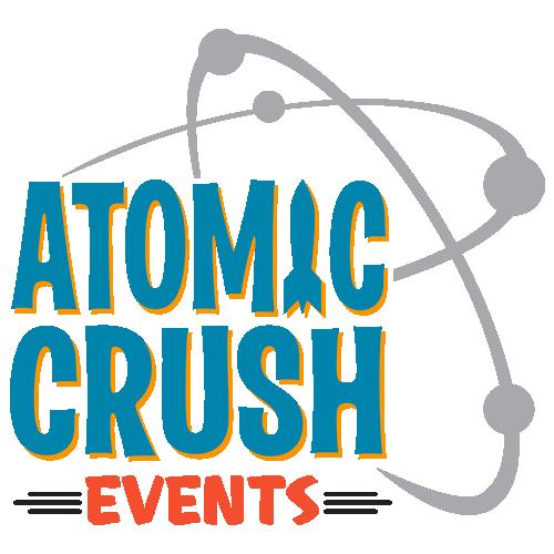 Atomic Crush Events LLC