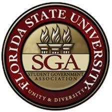 Student Government Association, Florida State University