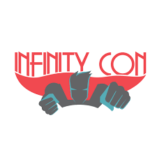 Infinity Con Tallahassee 2021