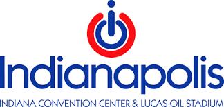 Indiana Convention Center & Lucas Oil Stadium (ICCLOS)