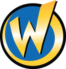 Wizard World Columbus 2016