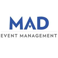 MAD Event Management LLC
